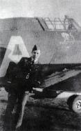 Asisbiz Hawker Hurricane I RAF 242Sqn LEA William McKnight P2961 England 1940 02