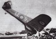 Asisbiz Hawker Hurricane IIc Trop RAF 242Sqn LES BE402 Malta Nov 1941 01