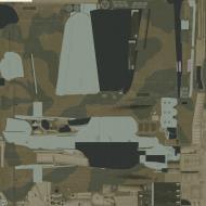 Asisbiz COD MS I RAF 245Sqn early NM