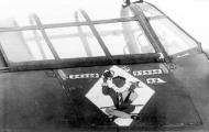 Asisbiz Hawker Hurricane I RAF 245Sqn DX W2900 SLdr J Simpson Aldergrove Northern Ireland May 6th 1941 04
