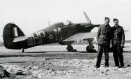 Asisbiz Hurricane IIb RAF 247Sqn HPM England May 1940 01