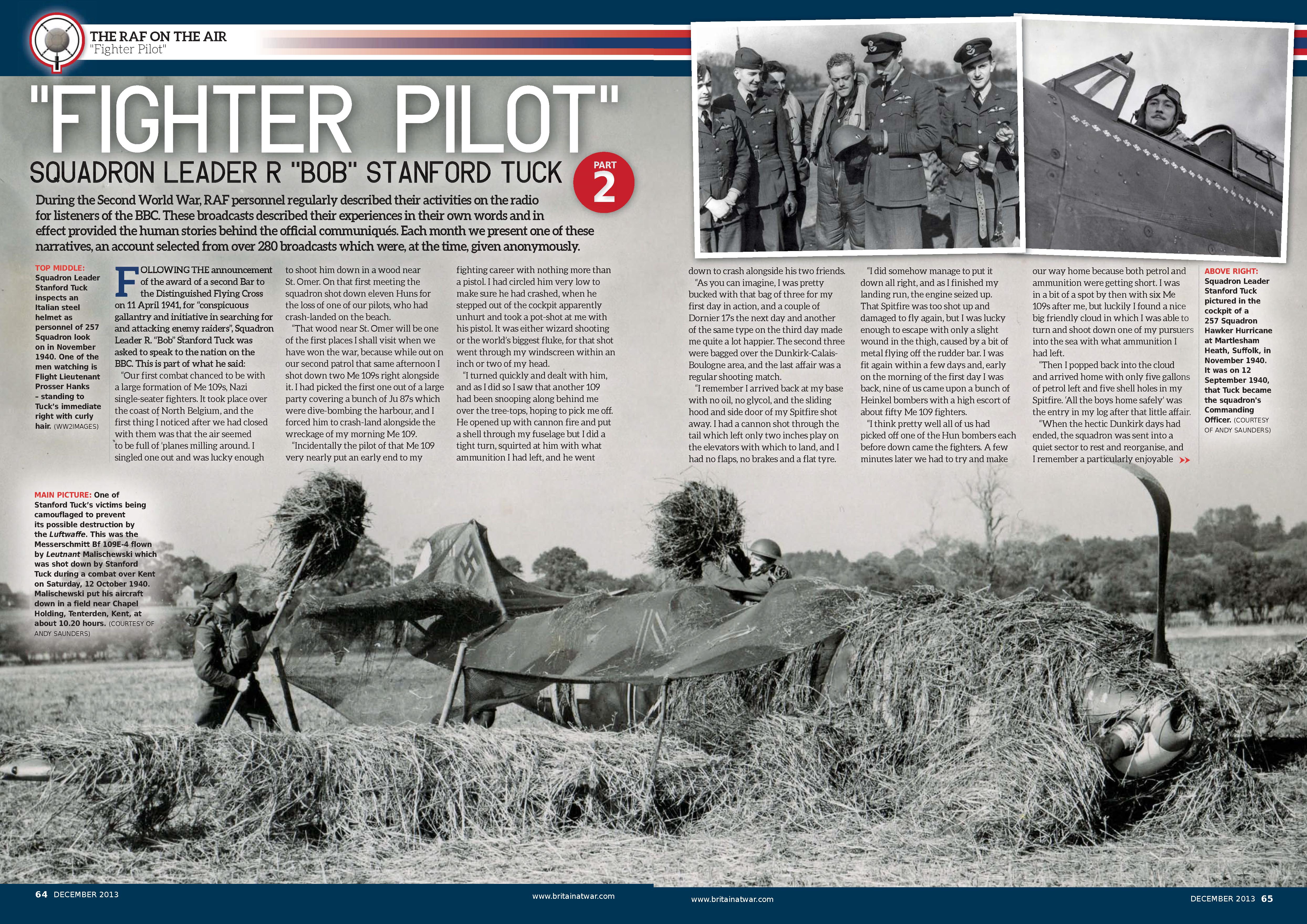 Britain at War 080 2013 12 Page 064 65
