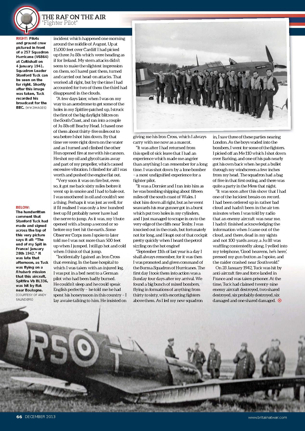 Britain at War 080 2013 12 Page 066