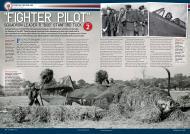 Asisbiz Britain at War 080 2013 12 Page 064 65