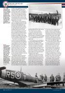 Asisbiz Britain at War 080 2013 12 Page 066