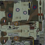 Asisbiz COD YO Hurricane I RAF 316Sqn SZT V6798 England 1941