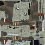 Asisbiz COD C6 I RAF 43Sqn FTU England Aug 1940