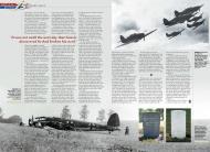 Asisbiz Hawker Hurricane I RAF 56Sqn USZ Edward Gracie R2689 Battle of Britain 30th Aug 1940 0B