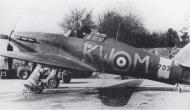 Asisbiz Hawker Hurricane IIa RAF 615Sqn KWM Croydon Z2703 England 1941 01