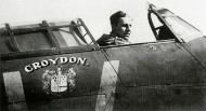 Asisbiz Hawker Hurricane IIa RAF 615Sqn KWM Croydon Z2703 England 1941 02