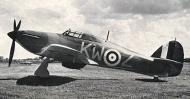 Asisbiz Hawker Hurricane IIa RAF 615Sqn KWZ England 1940 01