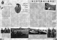 Asisbiz RAF 73Sqn TPD P2559 flown by Cobber Kain France May 1940 by Replic 101A