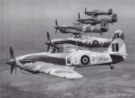 Asisbiz Hawker Hurricane IIc Trop RAF 94Sqn GOP HL851 North Africa 1942 01