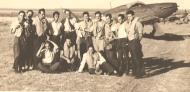 Asisbiz Hawker Hurricanes RRAF Esc 53 Rumania 1941 Petre Cordescu collection 02