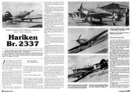Asisbiz Hariken Br.2337 Yuvam Aeroplan Mar Apr 1990 01