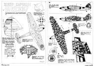 Asisbiz Hariken Br.2337 Yuvam Aeroplan Mar Apr 1990 04