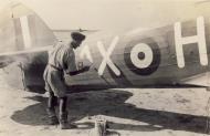 Asisbiz Hawker Hurricane IIb SAAF 1Sqn AXH 1942 01