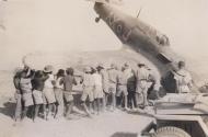 Asisbiz Hawker Hurricane IIb SAAF 1Sqn AXJ North Africa 1942 06