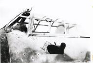 Asisbiz Hawker Hurricane IIb SAAF 1Sqn AXM Jerks Maclean Z5348 1942 04