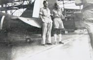 Asisbiz Hurricane I Trop SAAF 3Sqn U Bob Kershaw Dagahbur Ethiopia East Africa March 1941 01
