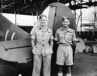 Asisbiz Hurricane I Trop SAAF 3Sqn U Bob Kershaw Dagahbur Ethiopia East Africa March 1941 02
