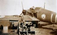 Asisbiz Hurricane I Trop SAAF 3Sqn U Bob Kershaw Dagahbur Ethiopia East Africa March 1941 03