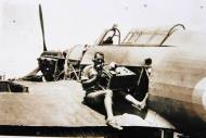 Asisbiz Hurricane I Trop SAAF 3Sqn U Bob Kershaw Dagahbur Ethiopia East Africa March 1941 04