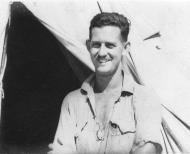 Asisbiz Aircrew SAAF 40Sqn Michael Welchman North Africa 1941 1943 01