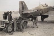 Asisbiz Hawker Hurricane IIb SAAF 40Sqn Z33557 North Africa 1942 43 01
