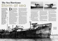 Asisbiz CAM ship with its Sea Hurricane 01