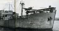 Asisbiz CAM ship with its Sea Hurricane 02