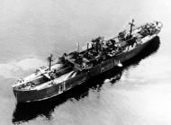 Asisbiz CAM ship with its Sea Hurricane 03