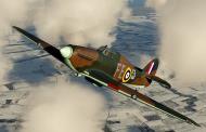 Asisbiz COD asisbiz Hurricane II RAF 151Wing 81Sqn FE53 Z5227 Vayenga Sep 1941 V01