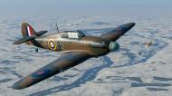 Asisbiz COD asisbiz Hurricane II RAF 151Wing 81Sqn FS45 Vayenga Sep 1941 V01