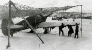 Asisbiz Hurricane IIb Trop RAF 151 Wing 134Sqn GO37 Z5225 Vaenga Oct 1941 01