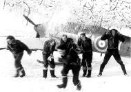 Asisbiz Hurricane IIb Trop RAF 151 Wing 134Sqn GO37 Z5225 Vaenga USSR Oct 1941 04