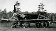 Asisbiz Hurricane IIb Trop RAF 151 Wing Vaenga USSR Oct 1941 01