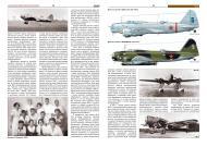 Asisbiz Development of Soviet strategic bombers by Russia Magazine AIK 2014 06 Page 08 09