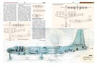 Asisbiz Development of Soviet strategic bombers by Russia Magazine AIK 2014 06 Page 14 15