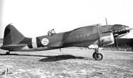 Asisbiz FAF Ilyushin IL 4 FAF LeLv48 DF23 Joensuu Finland 1943 01