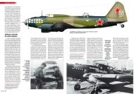 Asisbiz Soviet Operation Bagration 1944 article by French magazine L'Aviation No 547 Jun 2015 Page 20 21