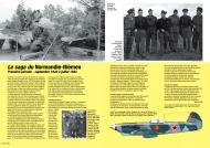 Asisbiz Soviet Operation Bagration 1944 article by French magazine L'Aviation No 547 Jun 2015 Page 22 23