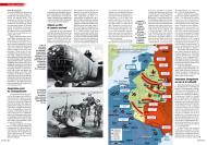 Asisbiz Soviet Operation Bagration 1944 article by French magazine L'Aviation No 547 Jun 2015 Page 24 25