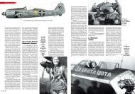 Asisbiz Soviet Operation Bagration 1944 article by French magazine L'Aviation No 547 Jun 2015 Page 26 27