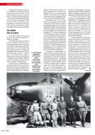 Asisbiz Soviet Operation Bagration 1944 article by French magazine L'Aviation No 547 Jun 2015 Page 28