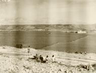 Asisbiz 2nd Yorks n Lancs Regt defence of Suda Bay Crete 15 Oct 1940 IWM E1192