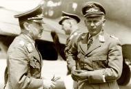 Asisbiz Alexander Lohr (left) and Wolfram von Richthofen 1942 Bundesarchiv