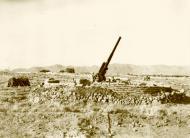 Asisbiz Anti aircraft guns erected for defence of Suda Bay Crete 15 Oct 1940 IWM E1190