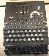 Asisbiz Enigma encryption machine 1940 wiki 01