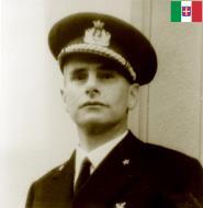 Asisbiz Italian Navy Captain Francesco Mimbelli 1941 wiki 01